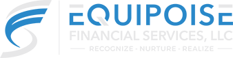 Equipoise Financial Services, LLC